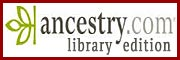Ancestry.com - Library Edition