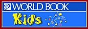 Button Link To World Book Kids