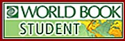 Button Link To World Book Student