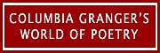 Button Link To Columbia Granger's World Of Poetry