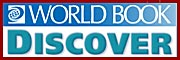Button Link To World Book Discover